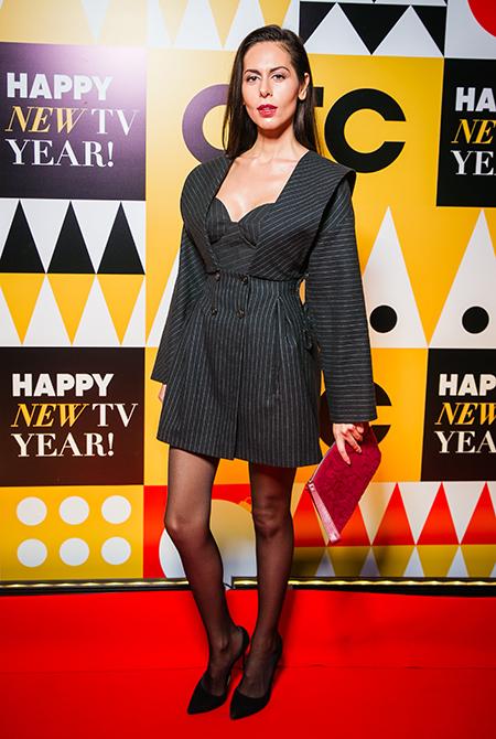 Что не так с платьем Кейт Миддлтон и какие туфли нужны Ксении Собчак: комментирует стилист Александр Рогов