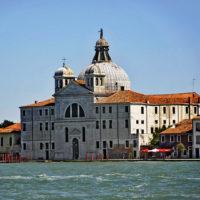 50695 Остановка по требованию: куда бросить якорь в Венеции