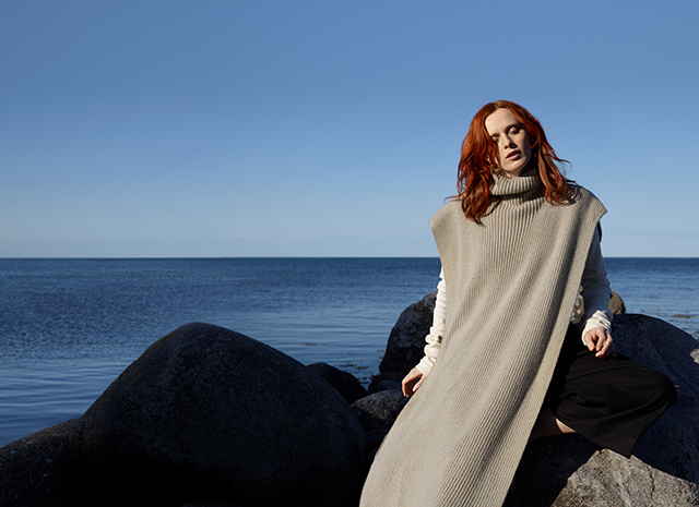 От коллекции Джастина Тимберлейка до украшений из метеоритов: дайджест fashion-новостей недели
