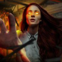 51124 «Темный Феникс» станет первым диснеевским фильмом франшизы «Люди Икс»
