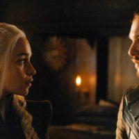 51308 8 сезон «Игры престолов»: авторы поделились деталями сюжета