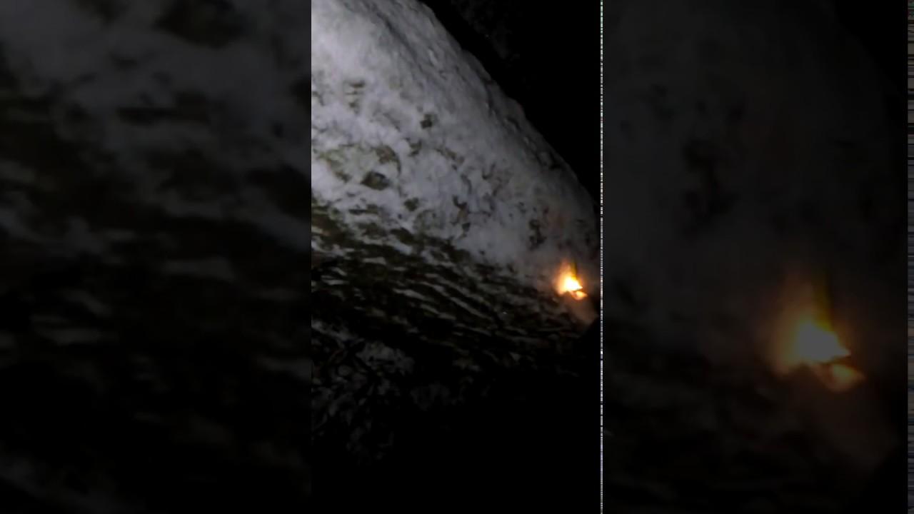 51700 Два дауна снимают неудачное видео взрыва самодельной бомбочки (петарды) из спичек коментарии угар