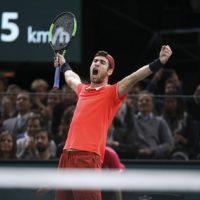 51582 Карен Хачанов: 10 фактов о главной надежде российского тенниса