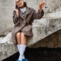 51314 Миллениалы, подвиньтесь: как возрастные модели покоряют fashion-индустрию