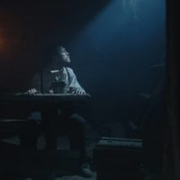 51525 Запущена кампания в поддержку остросюжетного фильма об УПА