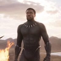 52260 10 лучших фильмов 2018 года