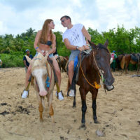 52092 Чем заняться в Доминикане: travel-советы от Константина Андрикопулоса