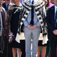 52076 Из-за Меган Маркл принц Гарри снова нарушит семейную традицию