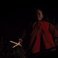 52229 Очень-очень-очень страшный трейлер нового хоррора от режиссера «Прочь»
