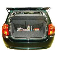 52122 Почему стоит приобрести органайзер в багажник?