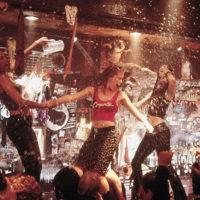 """51938 Селена Гомес, Леди Гага и Мэрил Стрип могут сыграть в продолжении фильма """"Бар """"Гадкий койот"""" с Тайрой Бэнкс"""