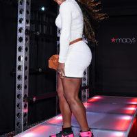 51831 Серена Уильямс выпустила коллекцию одежды, которую не будет носить Меган Маркл