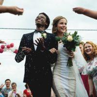 52094 Создатели «Безумной свадьбы» полностью рассчитались с Госкино