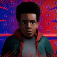 52053 Стоит ли смотреть: «Человек-паук: Через вселенные»