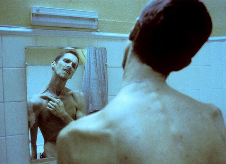 Кристиан Бейл заявил, что больше не будет менять вес ради ролей в кино из-за проблем со здоровьем