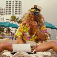 52619 Премьера трейлера: безумный и дикий МакКонахи в «Пляжном бездельнике»