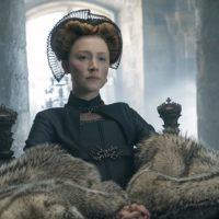52613 Стоит ли смотреть: «Мария — королева Шотландии»