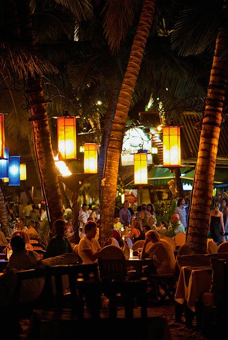 Дзен в ритме бачаты: путешествие в Доминикану