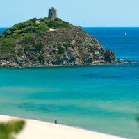 52855 По стопам Джорджа Клуни и Леонардо Ди Каприо: чем заняться на острове Сардиния
