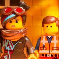 52925 Стоит ли смотреть: «LEGO Фильм 2»