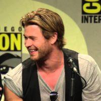 53524 Comic-Con 2014 - Мстители 2: Эра Альтрона