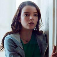53795 Чистокровный — Русский трейлер (2018)