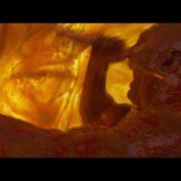 53884 «Стражи Галактики. Часть 2» - Стой, Дракс!