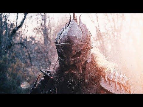 54182 Время монстров — Русский трейлер (2019)