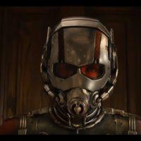 54213 Человек-муравей– костюм обладает мощью