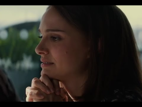 Тор 2: Царство тьмы – Джейн нужна помощь