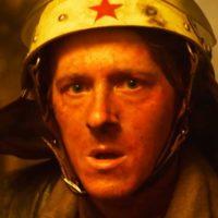 54472 Чернобыль (Мини-сериал) — Русский тизер-трейлер (2019)