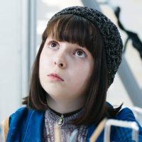 54739 Детки напрокат — Трейлер (2017)