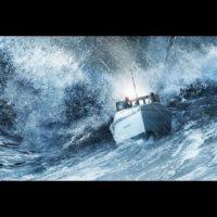 54826 И грянул шторм — Русский трейлер (2015)