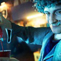 54890 Vampire: The Masquerade - Bloodlines 2 — Русский трейлер (Субтитры, 2020)