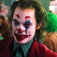 54898 «Джокер» с Хоакином Фениксом: новый кадр