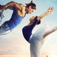 54981 Танцуй сердцем — Русский трейлер (2019)