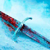 55002 Игра Престолов (8 сезон) — Тизер-трейлер «Последствия» (2019)