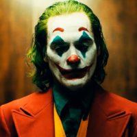 55024 Джокер — Русский тизер-трейлер (2019)