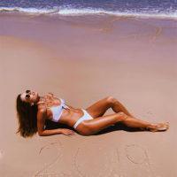 55168 Как позировать на фото в купальнике: 7 проверенных приемов Алессандры Амбросио