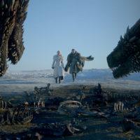 55072 Композитор «Игры престолов» написал новую музыку для финала