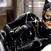 54996 Мишель Пфайффер вернется к образу Женщины-кошки?