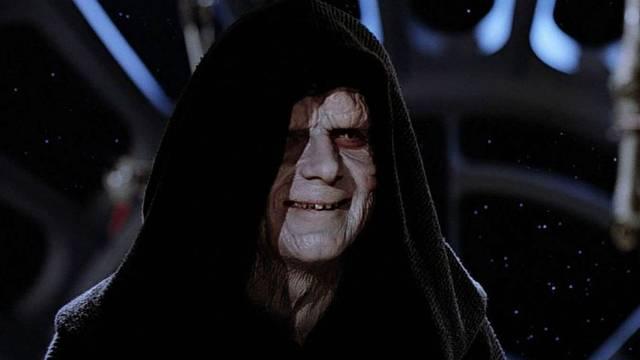 Один из главных злодеев франшизы вернется в 9 эпизоде «Звездных войн»