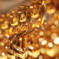 55412 Официально: фильмы Netflix имеют право на «Оскар»