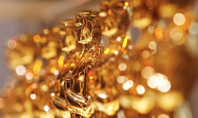 Официально: фильмы Netflix имеют право на «Оскар»