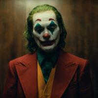 55019 Премьера трейлера: «Джокер» с Хоакином Фениксом