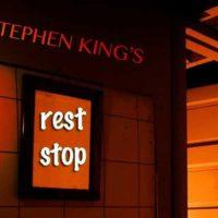 55297 Рассказ Стивена Кинга «Стоянка» получит экранизацию