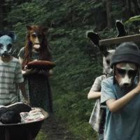55134 Стоит ли смотреть «Кладбище домашних животных»