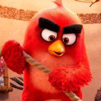 55696 Angry Birds 2 в кино — Русский фрагмент (2019)