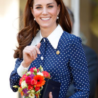 55753 5 самых стильных монархов недели (11-17 мая)