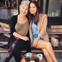 """55892 Эмили Ратаковски о красоте и феминизме: """"Как хочу, так и выгляжу"""""""